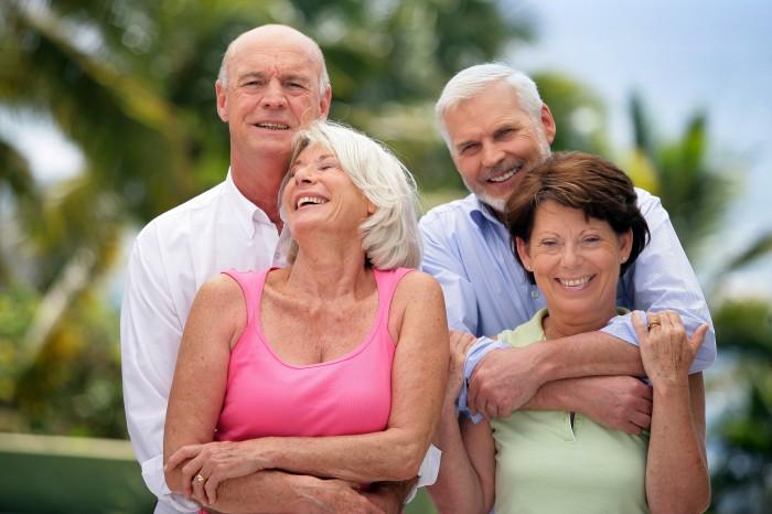 rencontres serieuses pour seniors roanne